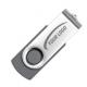 Twister USB Stick Cool Gray 09
