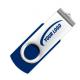 Twister USB Stick Dark Blue (295 C)