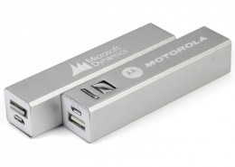 csm-usb-power-bank-metallic-image-05