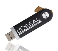 csm-usb-stick-elite-slider-landing