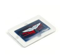 csm-usb-stick-packaging-credit-card-box-portfolio-01