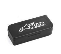 csm-usb-stick-packaging-magnetic-box-portfolio-01