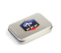 csm-usb-stick-packaging-tin-box-portfolio-01