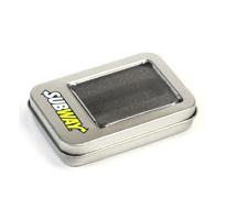 csm-usb-stick-packaging-window-tin-box-portfolio-01