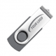 Twister USB Stick Cool Gray 09