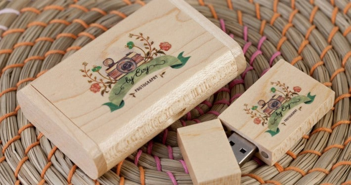 woodland-wooden-flip-box-portfolio-02